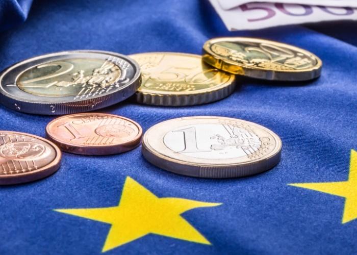 товары из европы