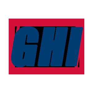 G-H-I