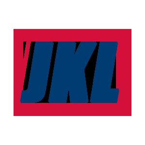J-K-L