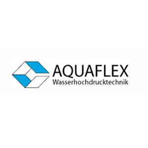 Aquaflex GmbH