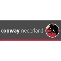 Conway Nederland B.V.
