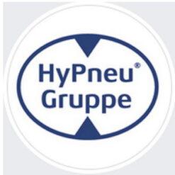 HyPneu GmbH
