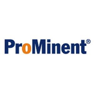 ProMinent Deutschland GmbH