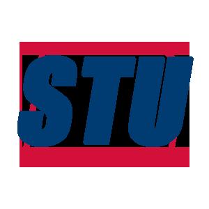 S-T-U